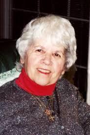 Hazel Rodrigues Chellel Obituary Dighton MA Somerset MA