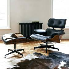 recliner furniture eames chair replica singapore 26 innovative
