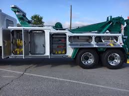 Tow Trucks For Sale|Peterbilt|389 SL Vulcan V70|Sacramento, CA|New ... Peterbilt Trucks For Sale In Phoenixaz Peterbilt Dumps Trucks For Sale Used Ari Legacy Sleepers For Inrstate Truck Center Sckton Turlock Ca Intertional Tsi Truck Sales 2019 389 Glider Highway Tractor Ayr On And Sleeper Day Cab 387 Tlg Tow Salepeterbilt389 Sl Vulcan V70sacramento Canew New Service Tlg Best A Special Ctortrailer Makes The Vietnam Veterans Memorial Mobile 386 Cmialucktradercom