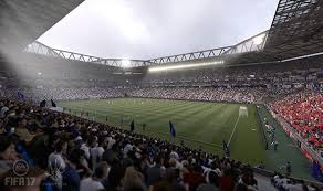 siege de la fifa fifa 17 takes the fight to pes 2017 with mammoth stadium offerings