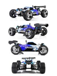 Us TOZO C1025 RC CAR High Speed 32MPH 4x4 Fast Race Cars 1:18 RC ... Amazoncom Tozo C1142 Rc Car Sommon Swift High Speed 30mph 4x4 Gas Rc Trucks Truck Pictures Redcat Racing Volcano 18 V2 Blue 118 Scale Electric Adventures G Made Gs01 Komodo 110 Trail Blackout Sc Electric Trucks 4x4 By Redcat Racing 9 Best A 2017 Review And Guide The Elite Drone Vehicles Toys R Us Australia Join Fun Helion Animus 18dt Desert Hlna0743 Cars Car 4wd 24ghz Remote Control Rally Upgradedvatos Jeep Off Road 122 C1022 32mph Fast Race 44 Resource