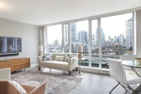 100 Yaletown Lofts For Sale 907 918 COOPERAGE Way In Vancouver Condo For Sale