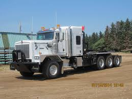 Equipment :: Ryker Oilfield Hauling 1979 Kenworth C500 Winch Truck For Sale Auction Or Lease Caledonia Intertional Winch Truck Steel Cowboyz Beauty Of Trucks April 25 2017 Odessa Tx Big And Trailers Pinterest Biggest Lmtv M1081 2 12 Ton Cargo With Oil Field Tiger General Llc Mack Caribbean Equipment Online Classifieds For Kenworth W900 Cars Sale 2007 T800b 183000 Mercedes Unimog U1300l 40067 Ex Army Uk Used Used 2014 Peterbilt 388 Winch Truck For Sale In Ms 6779