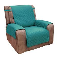 Recliner Chair Covers Ikea – The420shop.co Us Fniture And Home Furnishings Living Roomstudy In Parsons Chairs Ikea Dning Seat Covers For Ikea Henriksdal Chair Cover Linneryd Natural Room Finnsta Turquoise Sofa Single Bedroom Solid Wood Ding Room Table Surprising Ebay Uk With Tablecloth And Trestle Sets Ikea Armchair Mono Co Bar Stools All Height Kitchen Island Highchair The Cotton Poang Cover Replacement Is Custom Made For Armchair Slipcover Only Blue Design Make Your A More Comfortable Windsor