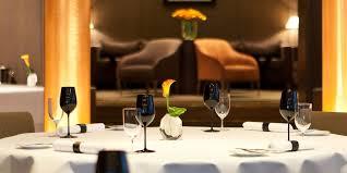 aqua bestes restaurant deutschlands wolfsburg ist auch