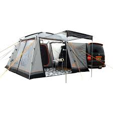 Driveaway Awning Awnings Campervan Awnings For Sale Awning – Broma.me Windout Awning Vehicle Awnings Commercial Van Camper Youtube Driveaway Campervan For Sale Bromame Fiamma F45 Sprinter 22006 Rv Kiravans Rsail Even More Kampa Travel Pod Action Air L 2017 Our Stunning Inflatable Camper Van Awning Vanlife Sale Https Shadyboyawngonasprintervanpics041 Country Homes Campers The Order Chrissmith Throw Over Rear Toyota Hiace 2004 Present Intenze Vans It Blog