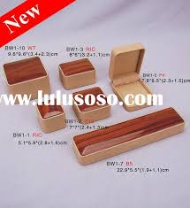 free wood jewelry box plans easy diy woodworking projects step