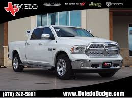 Trucks For Sale In Austin Tx   Bestluxurycars.us Ford Dealer In Austin Tx Used Cars Covert For Sale 78753 Texas And Trucks 1956 Gmc Napco 4x4 Truck Beauty On Wheels Pinterest Chevrolet Silverado 1500 Lease Deals Autonation New 2018 Canyon Less Than 1000 Dollars Autocom 1968 C10 Short Wide Bed Dually Dump Pickup One Of A 2011 F150 Our Goodpop Ice Cream Explore The Chevy Colorado Henna Buy Here Pay Cheap Near 78701
