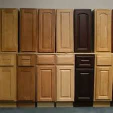 Thermofoil Cabinet Doors Online by Thermofoil Cabinet Doors Drawer Fronts Replacement Kitchen