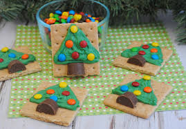 Gumdrop Christmas Tree Challenge by Diary Of A Not So Wimpy Teacher December 2016