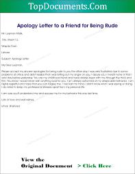 apology essay apology letter to judge sample apology letter write