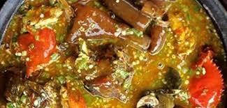 cuisine v馮騁arienne recettes abidjan cuisine recette