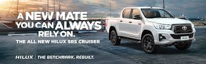 New Cars, Trucks, SUVs & Hybrids - Toyota NZ Lets Buy A Pie Truckseriously Peggy Jeans Pies 2018 Mercedes Pickup Truck Would You It If Came To The Diessellerz Home Traxion 5100 Tailgate Ladder Ladders Amazon Canada Before That Food For Sale French Ellison Center Csm Companies Inc Best Pickup Trucks Buy In Carbuyer Mile Marker Part Iii Should Be Scared A Latemodel The Chevrolet Blazer K5 Is Vintage Need To How An American Car Or Suv Ny Daily News Buys Thousands Of Its Own Trailers As Search Results Page Direct Centre