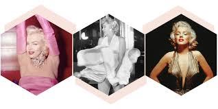 Marilyn Monroe Bathroom Set by 7 Best Marilyn Monroe Costumes For 2017 Diy A Marilyn Monroe