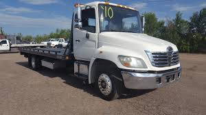 100 Tow Trucks For Sale On Craigslist Gallery New And Used Tow Truck Sales And Service