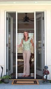 Doggie Door For Patio Door Canada by Best 20 French Door Screens Ideas On Pinterest Sliding Screen