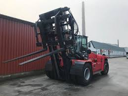 Kalmar DCG250-12 - Diesel Trucks - Material Handling - Kalmar Used ... 2008 Shunter Kalmar Camions Dubois Introduces Its Latest Forklift To The North American Market Heavy Trucks 1852 Ton Capacity Pdf Gains Important Orders From Dp World For Terminal Tractors 2012 Single Axle Shunt Truck 2047 Little League Equipment Boosts As Major Ethiopian Terminals Expand Find A Distributor Blog Receives Order 18 Forklift Ecf 809 Triplex Electric Price 74484 Image Gallery Ottawa Dcd 455 Diesel Forklifts 7645 Year Of Trucks Windsor Materials Handling Drf 45070s5x Cstruction 89950 Bas