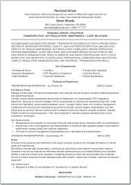 Truck Driver Resume Sample Fresh Free Help With Economics Homework ... Resume Examples For Truck Drivers Sample Driver Driver Resume Objective Uonhthoitrangnet Fresh Truck Example Free Elegant Best Clear Lake Driving School Examples 20 Sakuranbogumicom Inspirational Sample Cover Letter Postdoctoral Application Delivery Government Townsville New Templates Drivers Or Personal Job