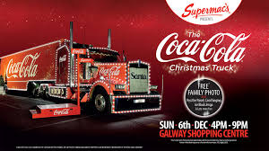 CLOSED - Holidays Are Coming - Galway Shopping Centre Cacola Other Companies Move To Hybrid Trucks Environmental 4k Coca Cola Delivery Truck Highway Stock Video Footage Videoblocks The Holidays Are Coming As The Truck Hits Road Israels Attacks On Gaza Leading Boycotts Quartz Truck Trailer Transport Express Freight Logistic Diesel Mack Life Reefer Trailer For Ats American Simulator Mod Ertl 1997 Intertional 4900 I Painted Th Flickr In Mexico Trucks Pinterest How Make A With Dc Motor Awesome Amazing Diy Arrives At Trafford Centre Manchester Evening News Christmas Stop Smithfield Square