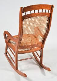 Rocking Chair With Cane Seat And Back Mid19th Century St Croix Regency Mahogany And Cane Rocking Chair Wicker Dark Brown At Home Seating Best Outdoor Rocking Chairs Best Yellow Outdoor Cheap Seat Find Deals On Early 1900s Antique Victorian Maple Lincoln Rocker Wooden Caline Cophagen Modern Grey Alinum Null Products Fniture Chair Rocker Wood With Springs Frasesdenquistacom Parc Nanny Natural Rattan