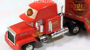 MACK TRUCK MULE RC CARS MC QUEEN FOR CHILDREN TOY REMOTE CONTROL ... Disneypixar Cars Mack Hauler Walmartcom Amazoncom Bruder Granite Liebherr Crane Truck Toys Games Disney For Children Kids Pixar Car 3 Diecast Vehicle 02812 Commercial Mack Garbage Castle The With Backhoe Loader Hammacher Schlemmer Buy Lego Technic Anthem Building Blocks Assembly Fire Engine With Water Pump Dan The Fan Playset 2 2pcs Lightning Mcqueen City Cstruction And Transporter Azoncomau Granite Dump Truck Shop