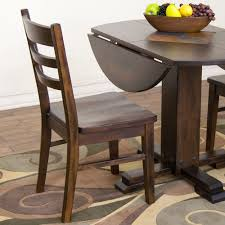 Wayfair Dining Room Side Chairs by 45 Best Dining Room Images On Pinterest Dining Rooms Dining