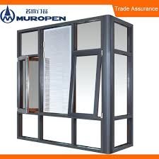 Aluminum Awning Window Awning Windows Suppliers Aluminum Awning ... Patriot Awning Company Charlotte Supplier Contractor Blog Retractable Awnings Choosing The Right Nz Alinum Window Discount Polycarbonate Windows 2017 On Drop Arm Vertical Cassette Blinds Chrissmith China Double Glazed New Caravan Retro Nz Bromame Choose Best In Singapore Malaysia And Large And Canopies Shade Solutions Since