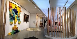 musee d modern de la ville de for