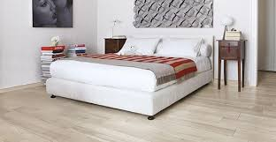 revetement de sol pour chambre revêtement de sol dans une chambre lequel choisir