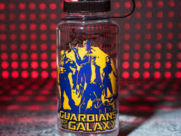Nalgene Super Hero Water Bottles Only $4.25 (Regularly $16 ... Nortwill Nalgene Water Bottle Set Tritan Wide Mouth 32oz Bpafree Travel Bottles With Insulated Sleeve Widemouth Glowinthedark 32 Oz 30 Off Jersey Moulin Coupons Promo Discount Codes Everyday Free Beverage Dunkin Donuts Buy Wedding Rings Online Sprint Coupon Code How To Use A Promo Sprints New Rei As Low 439 Regularly Up To Qoo10 Kitchen Ding Faltbottle 15l Old School Labs For Sports Fitness Workouts Durable Leakproof Stain And Odor Resistant The Answer Nalge Nunc Square Labatory Polycarbonate Narrow Nalgene 152000
