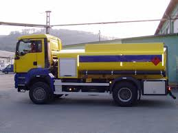 STS KOVO | PRODUCTS | Fuel Transport Tank Trucks (ADR Spray Truck Designs Filegaz53 Fuel Tank Truck Karachayevskjpg Wikimedia Commons China 42 Foton Oil Transport Vehicle Capacity Of 6 M3 Fuel Tank Howo Tanker Water 100 Liter For Sale Trucks Recently Delivered By Oilmens Tanks Hot China Good Quality Beiben 20m3 Vacuum Wikipedia Isuzu Fire Fuelwater Isuzu Road Glacial Acetic Acid Trailer Plastic Ling Factory Libya 5cbm5m3 Refueling 5000l Hirvkangas Finland June 20 2015 Scania R520 Euro