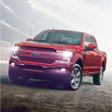 Ford Motor Company 2018 Ford F-150 Features New Engines And ... 52018 F150 Ford Oem Bed Divider Kit Fl3z9900092a Truck Parts Accsories At Stylintruckscom In Phoenix Arizona Access Plus Commercial Alinum Caps Are Caps Truck Toppers F250 2012 Lariat Persalization With Linex Youtube News New Ranger Our Accsories 4x4 Tuning Investing 13 Billion In Kentucky Plant For Super Duty Trucks Or Pickups Pick The Best You Fordcom Previews 2016 Sema Show Offroad Battle Armor Tonneaubed Cover Hard Roll Up For 55 The Official Site