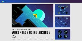 Install Lamp Ubuntu 1404 Aws by How To Automate Installing Wordpress On Ubuntu 14 04 Using Ansible