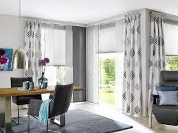 wohnzimmer vorhänge modern gardinen wohnzimmer modern
