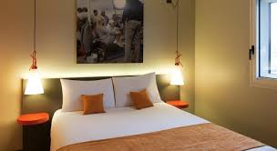 chambre ibis style hotel ibis styles lyon confluence