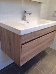 Home Depot Bathroom Sinks And Cabinets by Home Depot Bath Vanities Tags Home Depot Bathroom Medicine