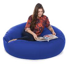 Cotton Ingot Bean Bag Pear Shape Batik Denim Bean Bag Flash Fniture Small Denim Kids Bean Bag Chair Cosy Medium Blue Oversized Solid Royal 26 Foam Filled Deep Water Gaming Light Orka Classic Teardrop Cover Without Beans Xl Giant Huge Extra Large 35 Round 6ft Microsuede Lounger Relax Sacks In 2019 Mini Me Pod 2 Bean Bag Chairs One Blue Chair And Purple