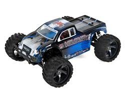 Volcano-18 V2 1/18 4WD Electric Monster Truck By Redcat [RERVOLCANO ... Redcat Volcano Epx Unboxing And First Thoughts Youtube Hail To The King Baby The Best Rc Trucks Reviews Buyers Guide Remote Control By Redcat Racing Co Cars Volcano 110 Electric 4wd Monster Truck By Rervolcanoep Hpi Savage Xl Flux Httprcnewbcomhpisavagexl Short Course 18 118 Scale Brushed 370 Ecx Ruckus Rtr Amazon Canada Volcano18 V2 Rervolcano18