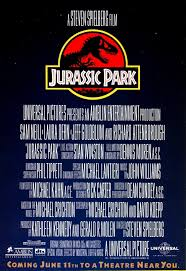 The Making Of Steven Spielbergs Jurassic Park