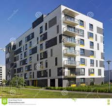 100 Modern House Cost Modular With Low Smallsized Apartments Stock