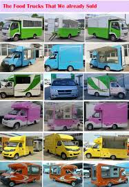 Electric Food Truck,Mobile Food Kiosk/food Car,Vending Cart/ice ... What Can Vending Trucks Do For Me Everything Vintage Food Cversion And Restoration The Images Collection Of North Carolina U Used Food Trucks For Sale News City Of Albany Announces Mobile Food Vendor Pilot Program Huntsville Alabama Directory Our Valley Events Good Used Sale 16 Mobile Kitchen Truck Find Parking In Toronto With Green Pcom P Parkings You Bicycle Street Vending Cart Assembly Bicycle 1992 10ft Lunch Youtube Customfoodtruckbudmanufacturervendingmobileccessions 50 Ideas A Business That Does Not Sell Socalmfva Southern California Vendors Association