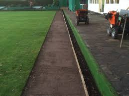 Bowling Green Construction And Renovation Projects | Fineturf Barnes Commits To Bowling Green Buckeye Sports Cstruction And Renovation Projects Fineturf Thchronicle On Twitter Dont Miss This Months Theathchronicle Millicent Club News Wattlerangenow Chisel Revived Barnsey Revisited Australias Greatest Tribute Bowlingphotos_39jpg Sun Inn Wikipedia History Shotford Bowls Timber Edging Replacement Lacoochee Boys Girls Hopes Empty Luncheon Raises Bgsu Falcon Wishing One Of Bg_football All Time Jeff Flin Clive Woodend Tennis