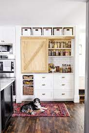 104 Kitchen Designs For Small Space 38 Best Design Ideas Tiny Decorating