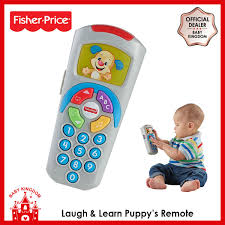 FISHER PRICE SHAPE SORTER Toys In Israel Malkys Toy Store