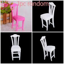 Doll Furniture Tutorial Swing