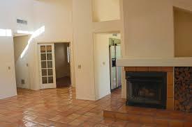saltillo floor tile zyouhoukan net