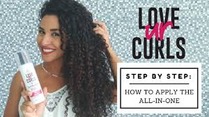 How-To Apply The Love Ur Curls All-in-One For Curly Hair Allinone Curly All Levels 2019 Crosswear March The Blush Box 2018 2 Discount Code Best Black Friday Deal You Get 50 Off Any Product Birchbox Coupon Free Makeupperfecting Beautyblender Lus Love Ur Curls Brand Promo Code 191208 Scrunch It Want To Save 15 A Follow Tuam Tshoj Velor Lashes 3d Txhob Lo Ntxhuav Experiment Artistrader Was The Best Of Times It Worst Money Saving Tips For Dubai Users Food Meal Deal Food Truhart Streetplus Coilovers 19982002 Honda Accord Thh807 2002 2001 2000 1999 1998