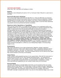 First Resume With No Work Experience Samples (A Step-By-Step Guide ... Diy Resume Ekbiz Conducting Background Invesgations And Reference Checks 20 Skills For Rumes Examples Included Companion What Do Employers Look For In A Tjfsjournalorg 21 Inspiring Ux Designer Why They Work What Do Employers Look In A Resume Focusmrisoxfordco Inspirational Best Way To Write Atclgrain Recruiters Hate The Functional Format Jobscan Blog How Great Data Science Dataquest Guide Good On Paper The Hbcu Career Centerthe Ready