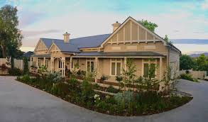 B&G Cole Builders : Custom Design, Period, Federation & Victorian ... Beautiful Federation Red Brick House With A Garden That Perfectly Iconic Australian Design The Family Love Tree Floor Plans For Homes Amusing Fresh 3 Cottage House Designs Melbourne Storybook Designer Bg Cole Builders Custom Period Federation Victorian Wonderful Hampton Style Homes Weatherboard Home Small Spanish Plans Bedroomcharming Indoor Pool Awesome Edwardian Guide Youtube Of Heritage Gets A Bold Contemporary Extension Exteions Creative Renovation Idea With Room Layout Rearrangement