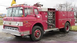 1981 Ford F800 Boardman Pumper Fire Truck | Item F8438 | SOL... Buy This Large Red Lightly Used Fire Truck In Nw Austin Atx Car Pumper Trucks For Sale 1938 Chevrolet Open Cab Pumper Vintage Engines Used 1900 Barnes Trash Pump 11070 1989 Intertional S1600 Rescue Item K1584 So New Eone Pump Trailer Team Elmers 33m Small Concrete Boom For Sale Trucks Sell Broker Eone I Line Equipment 1988 Sutphen Fire Engine Pumper Truck I7257 Sold S Oilfield World Sales Brookshire Tx Welcome To Sales Your Source High Quality Pump Trucks
